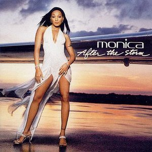 Monica- Knock Knock Lyrics