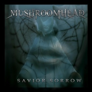 Mushroomhead- Damage Done Lyrics