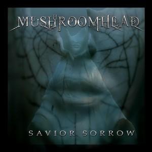 Mushroomhead- Damage Done Lyrics