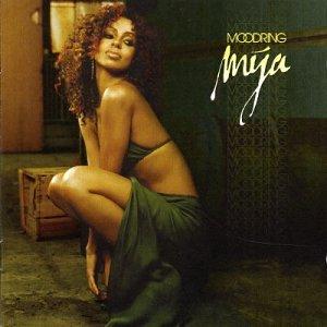 Mya- Hurry Up Lyrics (feat. DJ Clue)