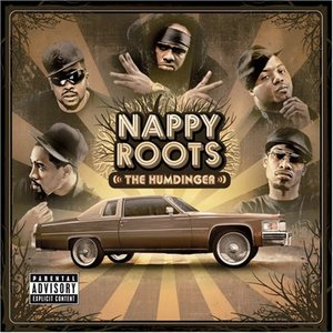 Nappy Roots - Panic Room Lyrics