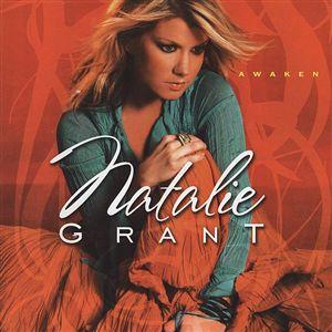 Natalie Grant - Bring It All Together Lyrics