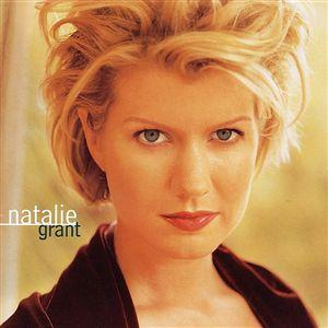 Natalie Grant- Heavenly Lyrics