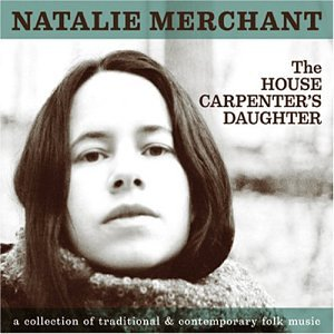 Natalie Merchant- Owensboro Lyrics