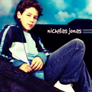 Nick Jonas- Dear God Lyrics
