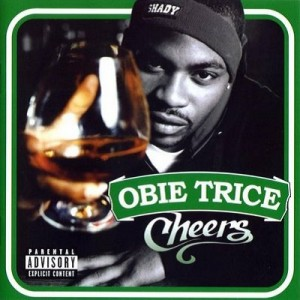 Obie Trice - Look In My Eyes Lyrics