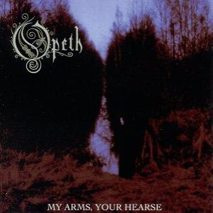Opeth- Circle Of The Tyrants Lyrics