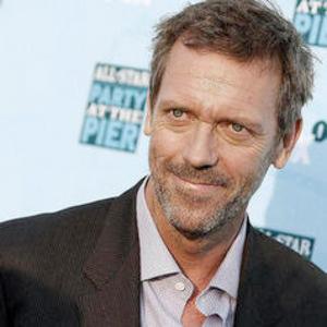Hugh Laurie Kickin Ass 87