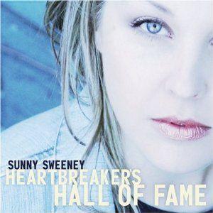 Sunny Sweeney- Lavender Blue Lyrics