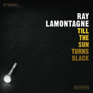 Ray Lamontagne- Lesson Learned Lyrics