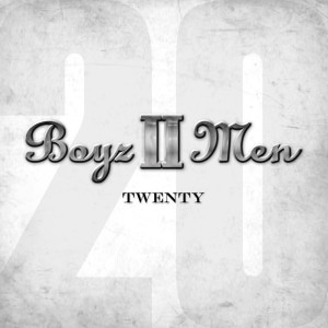 Boyz II Men - Not Like You Lyrics