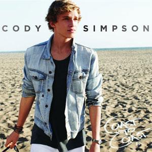 Cody Simpson - Coast To Coast