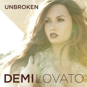 Demi Lovato- Give Your Heart A Break Lyrics