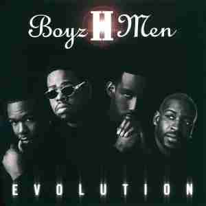 Boyz II Men - Dear God Lyrics