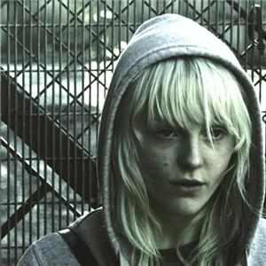 Laura Marling- Needle And The Damage Done Lyrics