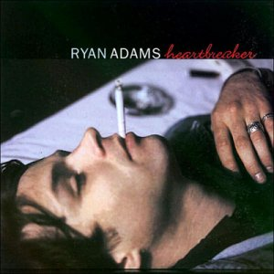Ryan Adams- Don't Ask For The Water Lyrics