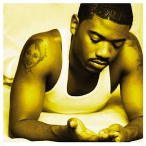 Ray J- Sexy Ladies (feat. Truth, Shorty Mack) Lyrics