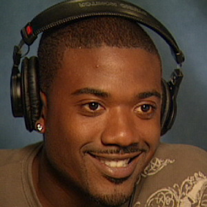Ray J- That's Why I Lie Lyrics