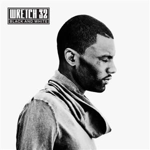 Wretch 32 - Hush Little Baby Lyrics (feat. Ed Sheeran)