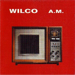 Wilco - Shouldn't Be Ashamed Lyrics
