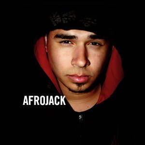Afrojack - Can't Stop Me Lyrics (feat Shermanology)