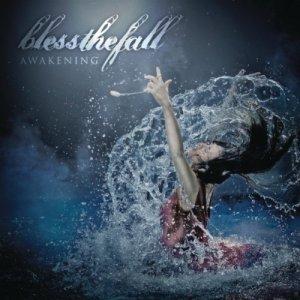 Blessthefall - Meet Me At The Gates Lyrics
