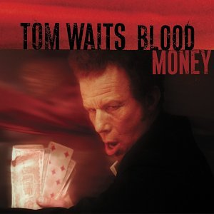 Tom Waits - Coney Island Baby Lyrics