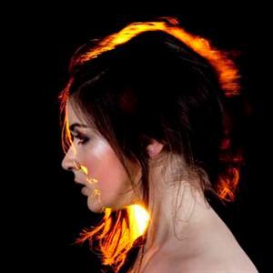 Charlene Soraia - Moonchild
