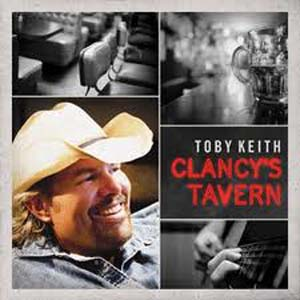 Toby Keith - Memphis Lyrics