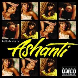 Ashanti - Breakup 2 Makeup (Remix) Lyrics (feat. Black Child)
