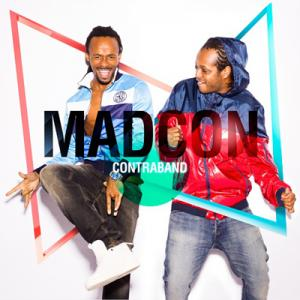 Madcon - Contraband