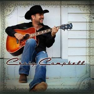 Craig Campbell - I Bought It Lyrics