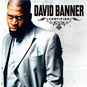 David Banner - 2 Fingers Lyrics (feat. Jagged Edge)