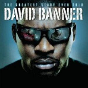 David Banner - Syrup Sipping (Banner Beat Break) Lyrics