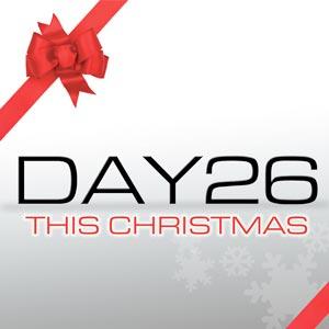 Day26 - This Christmas Lyrics