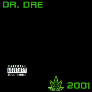 Dr. Dre - Forgot About Dre Lyrics (feat. Eminem)