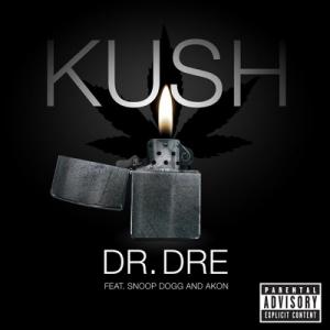 Dr. Dre - Kush (Remix) Lyrics (feat. Game, Snoop Dogg, Akon)