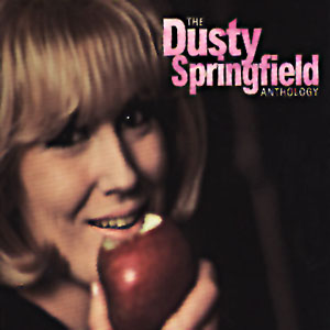 Dusty Springfield - Spooky Lyrics
