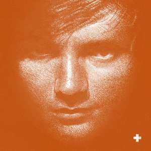 Ed Sheeran - Small Bump Lyrics
