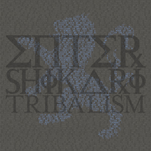 Enter Shikari - Tribalism Lyrics