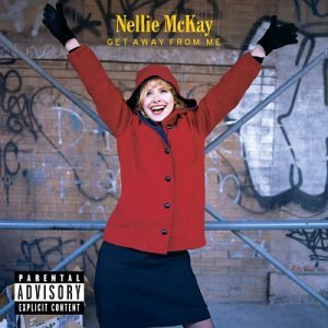 Nellie Mckay - Won't U Please B Nice Lyrics