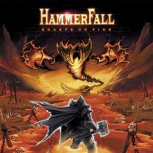 HammerFall - Heeding The Call (Live) Lyrics