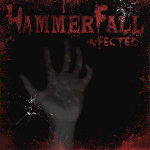 HammerFall - Dia De Los Muertos Lyrics