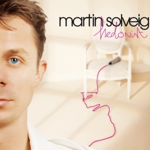 Martin Solveig- Everybody Lyrics