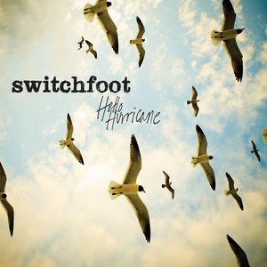 Switchfoot - Always Lyrics