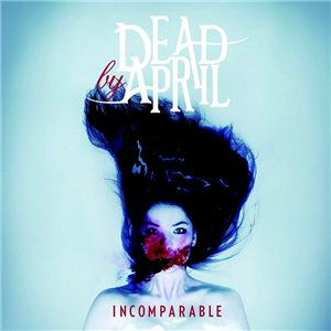 Dead By April - Unhateable Lyrics