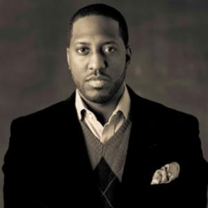 Isaac Carree - In The Middle Lyrics