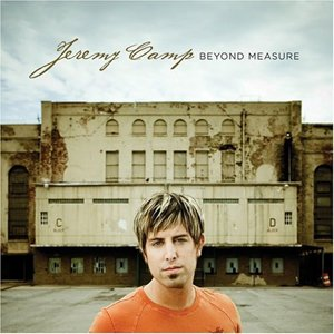 Jeremy Camp - No Matter What Lyrics