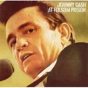 Johnny Cash - Green, Green Grass Of Home Lyrics