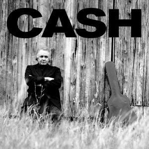 Johnny Cash - Memories Are Made Of This Lyrics